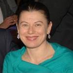 Lorella Angelini