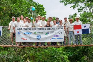 Lura-Panama---Suspension-Bridge-Construction-Team